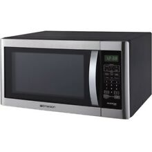Emerson ER105004 Microwave Oven