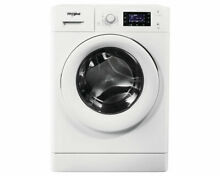 Whirlpool FWD91496W Fresh Care 9KG Washing Machine   2 Year Warranty