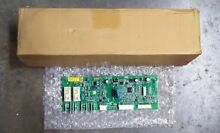 MAYTAG DISHWASHER CONTROL BOARD 99003432 W10111823 6919503 12002710 FREE SHIP