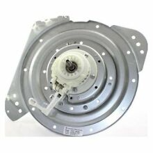 New Genuine OEM Samsung Washer Washing Machine Clutch DC97 18439A