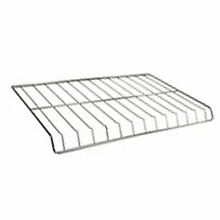 WPW10550642 For Whirlpool Oven Rack