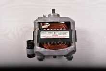 Whirlpool Top Load Washer Motor 3349644   C68PXDBZ 3290 TESTED