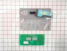 12939601  Dispenser Control 67006294 with touchpad NEW