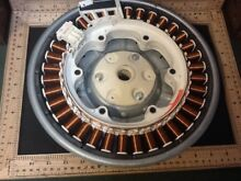 LG Washer Rotor Motor Assembly 4413ER1003A  4417EA1002H 6501KW2002A