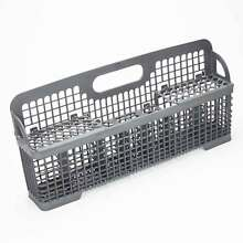 WPW10311153 For Whirlpool Dishwasher Silverware Basket
