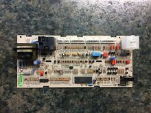 Maytag Washer Control Board Part  22002988 or  WP22002988