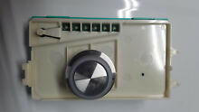 Maytag Whirlpool Washer Main Control Board    W10511996 FREE PRIORITY SHIPPING