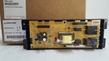 5304514068 FRIGIDAIRE OVEN CONTROL BOARD  NEW PART