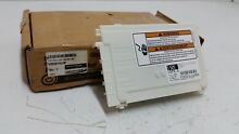 528397HUSP FISHER PAYKEL DISHWASHER CONTROL BOARD  NEW PART