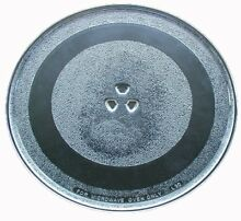 Dometic Microwave Glass Turntable Plate   Tray 13 1 2  A019