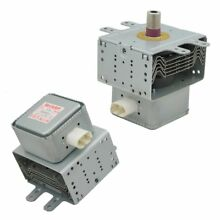 Frigidaire 5304467693 Magnetron for Microwave