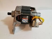 Whirlpool Duet Sport Front Load Washer Motor 8540542