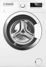 Blomberg 2 5 cu  ft  Front Load Washer