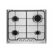 Electrolux Hobs Soft PX640XV