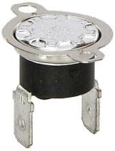 Whirlpool WP8304452 Fuse Thermal