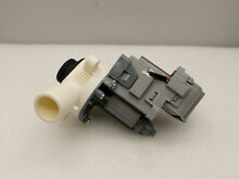 Replacement Washer Pump for Whirlpool Kenmore W10276397 Admiral Amana Maytag