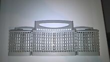 Frigidaire Dishwasher Silverware Basket   Cutlery Basket 154749502 154466902