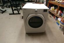 Whirlpool Duet High Efficiency Electric Dryer  LOCAL PICK UP ONLY