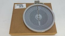 W10275049   WPW10275049 WHIRLPOOL RANGE SURFACE ELEMENT  NEW PART