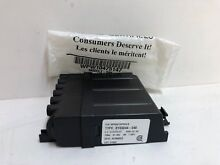 W10475147   WPW10475147 WHIRLPOOL RANGE SPARK MODULE  NEW PART