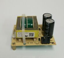 316535201 FRIGIDAIRE ELECTROLUX Wall Oven  Power Supply Board