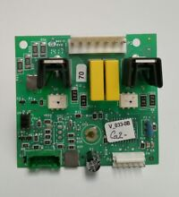 316519205 FRIGIDAIRE ELECTROLUX  Wall Oven  Relay Convection Board