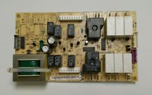 316443926 FRIGIDAIRE ELECTROLUX Dual Wall Oven  Relay Control Board