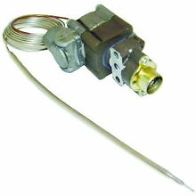 American Range A11142   Thermostat  Bjwa For American Range   Part  A1