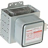 WB26X26222 For GE Microwave Magnetron