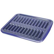 5304442087 For Frigidaire Oven Broiler Pan
