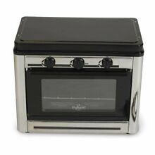 Vargo Stansport 21  Free standing Outdoor Gas Range