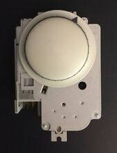 Maytag Whirlpool Washer Washing Machine Timer WP22002452 with Knob
