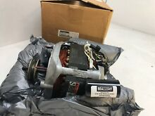 12002133 MAYTAG WASHER MOTOR  NEW PART
