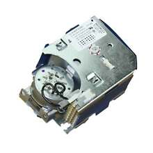 WH12X1040 For GE Washer Dryer Combo Timer Motor