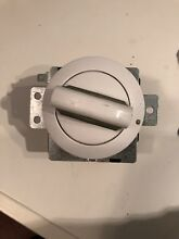 3976576A Whirlpool Dryer Timer w Knob Included 30 Day Warranty Free Shipping