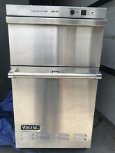 Viking Trash Compactor   New  other