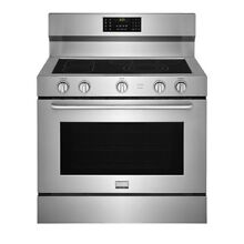 Frigidaire 40  Electric Range