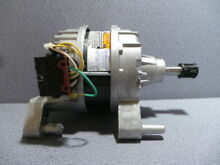 Whirlpool Maytag 22003856 Variable Speed Washer Motor 62724140 Mod AHV2 42 P 09