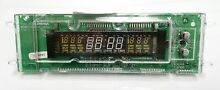 316429710  FRIGIDAIRE ELECTROLUX  Range  Interface Oven Control Board
