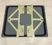 Fisher   Paykel Dishwasher Lid   Yokes Great Condition 522566 526732P 603 605