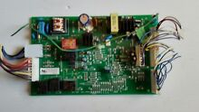 GE Main Control Board FOR GE REFRIGERATOR 200D6221G009