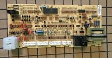 Maytag Neptune Washer Dryer Electronic Main Control Board 22002989 22002788