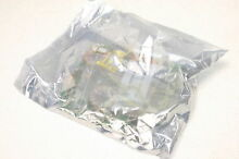 Frigidaire 5304454971 Range Stove Oven Noise Filter Genuine Replacement Part