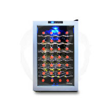Vinotemp 28 Bottle Thermoelectric Wine Cooler
