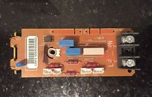 Fisher   Paykel Dishwasher DD603 Mains Filter Board Part 525959P