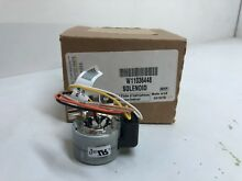W11036448 WHIRLPOOL REFRIGERATOR SOLENOID  NEW PART