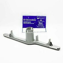 154567702 For Frigidaire Dishwasher Lower Spray Arm