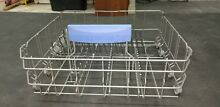 Bosch Dishwasher Lower rack OEM brand new mgf 00686981