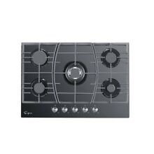 Empava 30  5 Italy Sabaf Burners Stove Top Gas Cooktop EMPV 30GC918