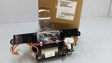 242270101 FRIGIDAIRE REFRIGERATOR DISPENSER MODULE  NEW PART